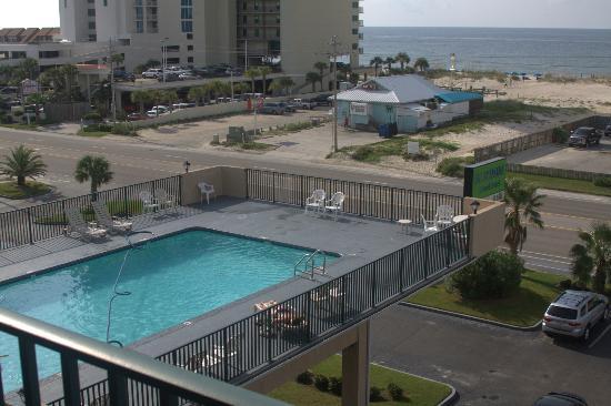 Rooms for Hilton garden inn gulf shores al